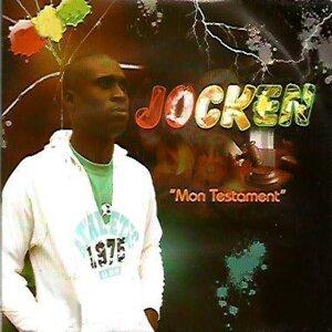 Jocken Foto artis