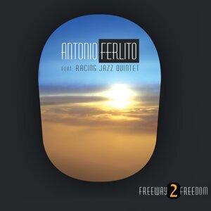 Antonio Ferlito Foto artis