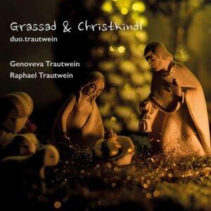 duo.trautwein Foto artis