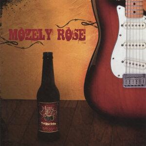 Mozely Rose Foto artis