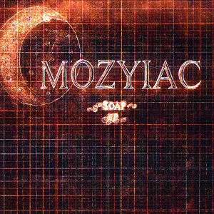 Mozyiac Foto artis
