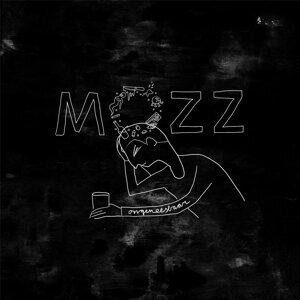 Mozz Foto artis