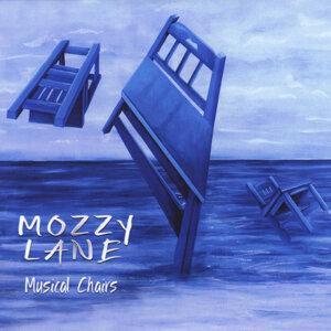 Mozzy Lane Foto artis