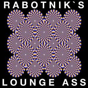Rabotnik 歌手頭像