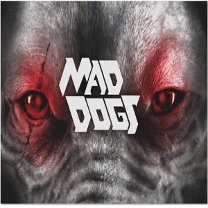 Mad Dogs Foto artis
