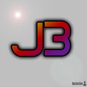 Jules B 歌手頭像
