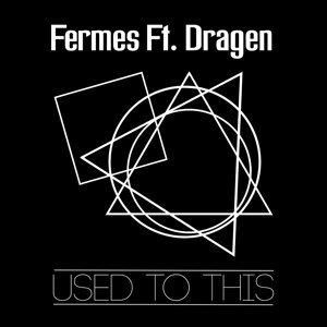 Fermes feat. Dragen Foto artis