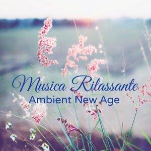 Armonia, Benessere & Musica