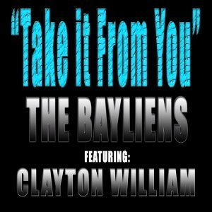 The Bayliens Foto artis