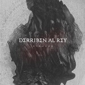 Derriben Al Rey Foto artis