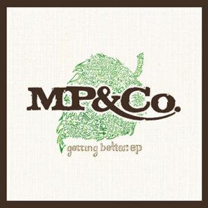 MP&Co. Foto artis