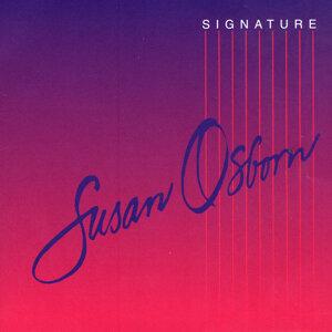 Susan Osborn 歌手頭像