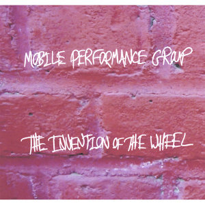 Mobile Performance Group Foto artis