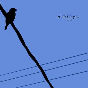 M.philips. Foto artis