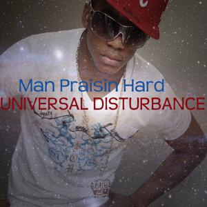 M.P.H. (Man Praisin Hard) Foto artis
