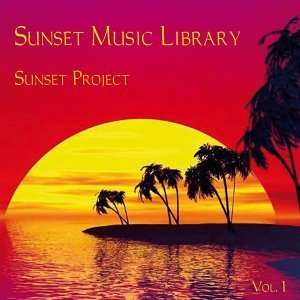 SUNSET PROJECT 歌手頭像