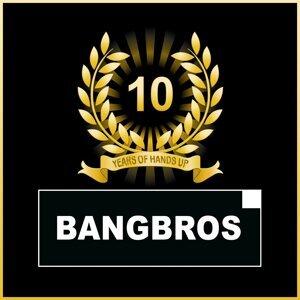 BANGBROS 歌手頭像