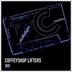 Coffeyshop Lifters Foto artis