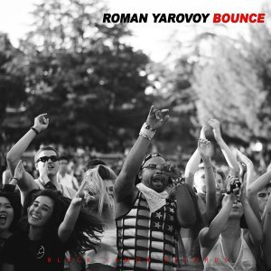 Roman Yarovoy Foto artis