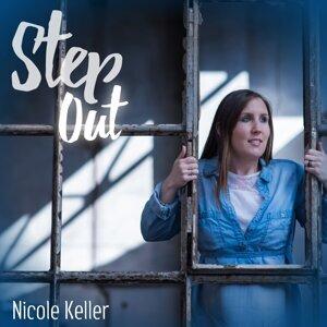 Nicole Keller Foto artis