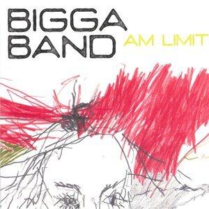 Bigga Band Foto artis