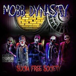 Mobb Dynasty Foto artis