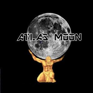 Atlas Moon Foto artis