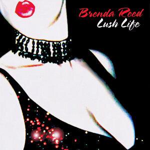 Brenda Reed Foto artis