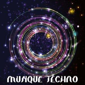 Musique Techno Ensemble 歌手頭像