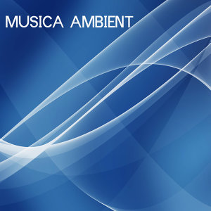 Musica Ambient 歌手頭像