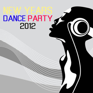 New Years Party Big 歌手頭像