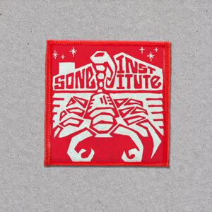 Sone Institute