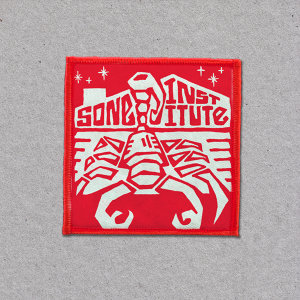 Sone Institute 歌手頭像