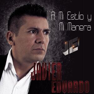Javier Eduardo Aldana Foto artis