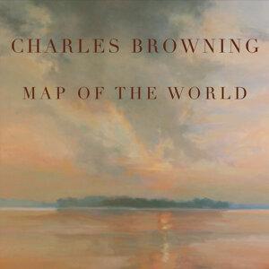 Charles Browning Foto artis