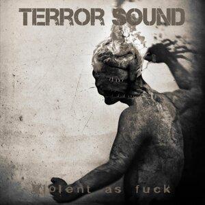 Terror Sound Foto artis