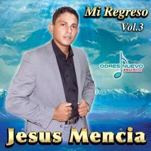 Jesus Mencia Foto artis