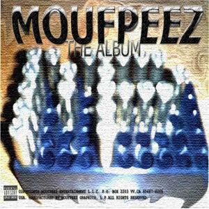 Moufpeez Foto artis