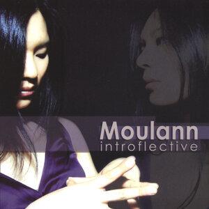 Moulann Foto artis