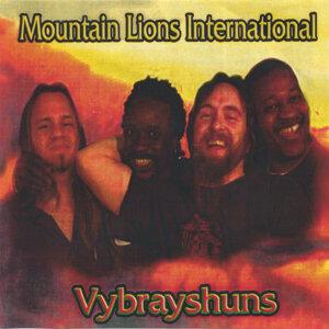 Mountain Lions International Foto artis