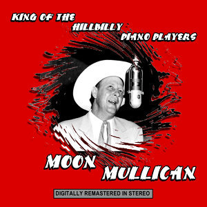 Moon Mullican