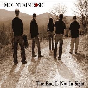 Mountain Rose Foto artis