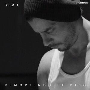 Omi Hernandez Foto artis