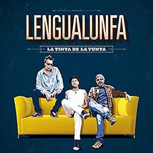 Lengualunfa Foto artis