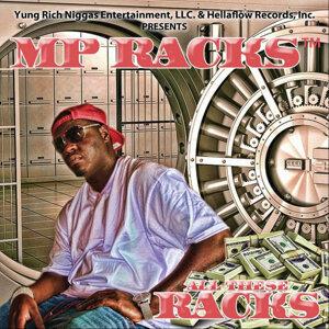 Mp Racks Foto artis