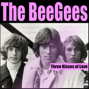 The Bee Gee's Foto artis