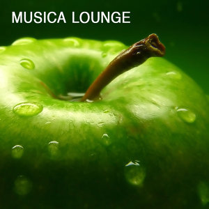 Musica Lounge All Stars