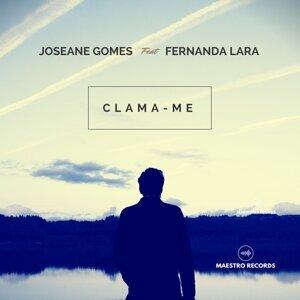 Joseane Gomes Feat. Fernanda Lara Foto artis