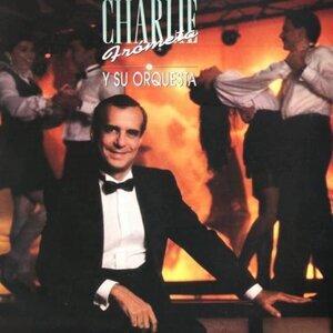 Charlie Frómeta y Su Orquesta Foto artis