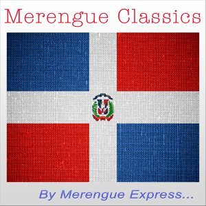 Merengue Express Foto artis